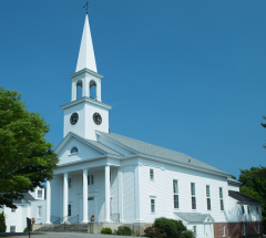 15 Rye Cong Church-0232