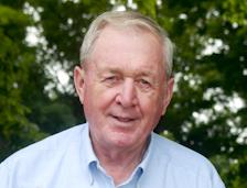 Bob Rawding