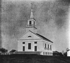 Congregational_Meeting_House_1888