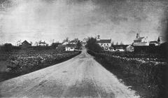 Rye_Center_1889