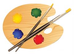 art-palette-clip-art-Artist-Palette (1)