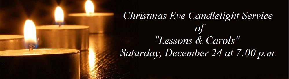christmas-eve-candlelight-banner